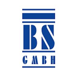 Block Schmierstoff GmbH