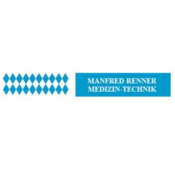 Renner Medizintechnik GmbH