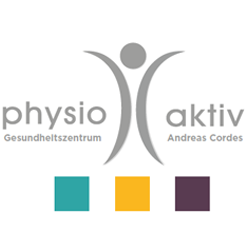 physio-aktiv-geesthacht