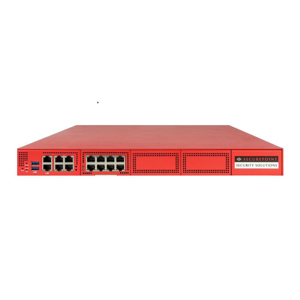 Große Firewall