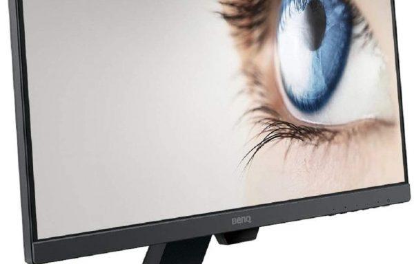 BenQ GW2480 LED Monitor 24″