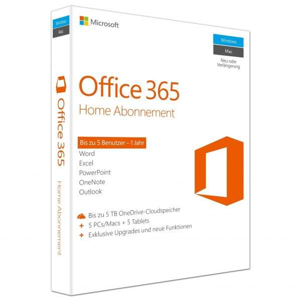 msoffice365home
